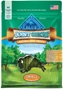 Buffalo Blue Joint Stix Natural Dog Treats, Small, 10 oz