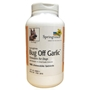 Bug Off Garlic, 360 ct