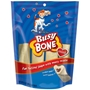 Busy Bone Mini, 6.5 oz - 8 Pack