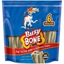 Busy Bone Small/Medium, 21 oz - 4 Pack