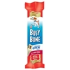 Busy Bone Small/Medium,7 oz - 8 Pack