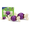 Busy Buddy Bouncy Bone, Medium/Large