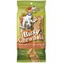 Busy Chewnola Dog Treats, 4 oz - 12 Pack