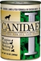 Canidae All Life Stages Canned Dog Food, 13 oz, 12 Pack