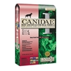 Canidae Beef & Fish Dog Food, 30 lb
