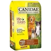 Canidae Chicken & Rice Dog Food, 30 lb