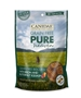 Canidae Grain-Free Pure Heaven Dog Biscuits, Bison & Butternut Squash, 11 oz