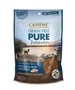 Canidae Grain-Free Pure Heaven Dog Biscuits, Duck & Chickpea 11 oz
