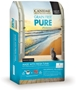 Canidae Grain-Free Pure Ocean Dry Cat Food Indoor Formula, Tuna, 4 lbs