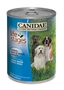 Canidae Large Breed Canned Dog Food, Duck Rice & Lentil, 13 oz, 12 Pack