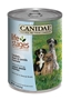 Canidae Large Breed Puppy Canned Dog Food, Duck Rice & Lentil, 13 oz, 12 Pack