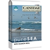 Canidae Pure Sea Dog Food, 15 lb