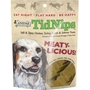 Canidae Tidnips Multi-Protein Dog Treats, 6 oz