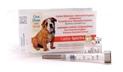 Canine Spectra 10, Single Syringe