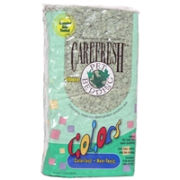 CareFresh Colors Pet Bedding Natural, 40 lb