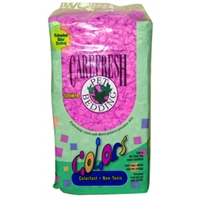 CareFresh Colors Pet Bedding Pink, 40 lb
