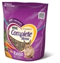 CareFRESH Complete Menu, Rabbit, 4.5 lbs