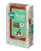 CareFRESH Complete Natural Paper Bedding, 14 L