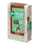 CareFRESH Complete Natural Paper Bedding, 30 L