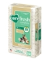 CareFRESH Complete Ultra Natural Paper Bedding, 23 L