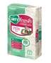 CareFRESH Custom Hamster & Gerbil Natural Bedding, 10 L