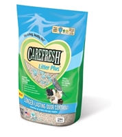 CareFRESH Litter Plus, Small Species, 12 lbs