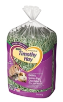 CareFRESH Timothy Hay, 32 oz