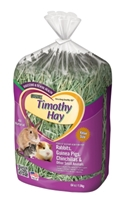 CareFRESH Timothy Hay, 64 oz