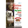Chicken Soup Light Dog Formula Dry Food, 6 lb - 6 Pack