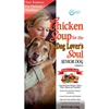 Chicken Soup Senior Dog Formula Dry Food, 6 lb - 6 Pack