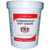 Chondro-Flex DS for Dogs, 60 Soft Chews