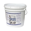 Chondro-Flex EQ Alfalfa Pellets for Horses, 3.75 lbs