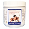 Chondro-Flex Granules for Horses, 960 gm