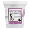 Chondro-Flex Omega Chews, 60 Soft Chews