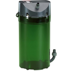 Classic Canister Filter 2215, 92 gal