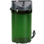 Classic Canister Filter 2217, 159 gal