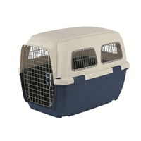 "Clipper Ithaka 4 Dog Kennel, 27"" x 19"" x 20"""