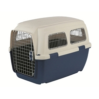 "Clipper Ithaka 5 Dog Kennel, 32"" x 22"" x 23"""