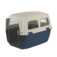 "Clipper Ithaka 6 Dog Kennel, 36"" x 25"" x 26"""