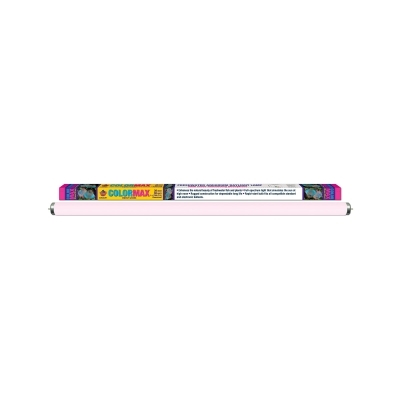 Colormax Fluorescent Bulb 36 in