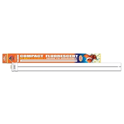 Compact Fluorescent Lamp 65W