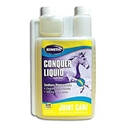 Conquer Liquid Joint Care for Horses, 16 oz