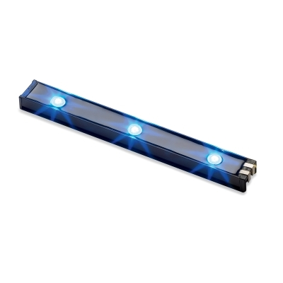Coralife Bio Cube LED Bar, Lunar Blue