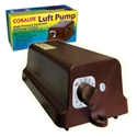 Coralife Luft Pump, 7 PSI