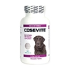 Cosevite for Dogs, 45 Chewable Tablets