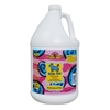 Crazy Dog Baby Powder Shampoo, 1 gal