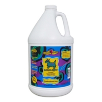 Crazy Dog Green Apple Shampoo, 1 gal