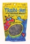 Crazy Dog Train-Me! Training Reward Dog Treats, Chicken, 4 oz