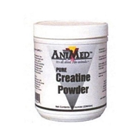 Creatine Pure Powder, 16 oz