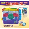 CritterTrail Complete Kit 2-Level Habitat